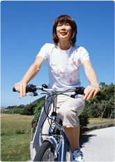 珪素は必須栄養素のひとつ。珪素が支える血管の若さで老化をストップ。